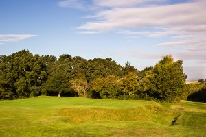 LOBB + PARTNERS just appointed at the historic Huntercombe GC
