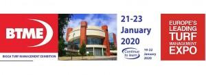 BTME-2020-borderheaderCapture