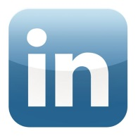 Connect with Tim on Linkedin